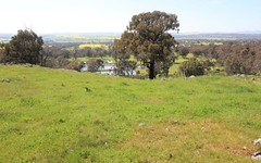 5, 94 Old Cootamundra Road, Cootamundra NSW