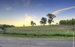 30 Kunzea Place, Springvale NSW
