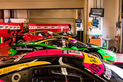 "Ferrari Challenge Mugello 2018 • <a style=""font-size:0.8em;"" href=""http://www.flickr.com/photos/144994865@N06/41799998371/"" target=""_blank"">View on Flickr</a>"
