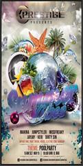CLUB PRESTIGE Celebrate the hot days SUMMER VIBES http://maps.secondlife.com/secondlife/Tropics/225/30/23 (lifelandsrentjupiter) Tags: club prestige celebrate hot days summer vibes httpmapssecondlifecomsecondlifetropics2253023