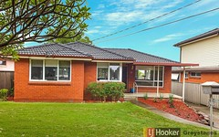 23 Benaud Street, Greystanes NSW