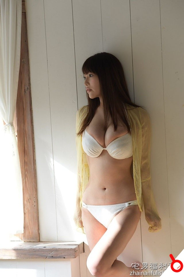 五月最強神乳「益坂美亞」出道!