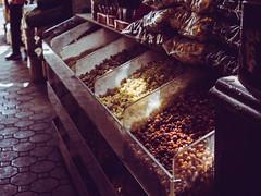 Spices Galore (oppisan) Tags: panasonicg85 panasonicg80 uae middleeast arabia arab microfourthirds lightroom lightroompresets amateur newbie dailyphotography