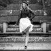 Flower shoot # 3