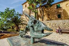 Mallorca20180415-08330 (franky1st) Tags: spanien mallorca palma insel travel spring balearen urlaub reise deià illesbalears