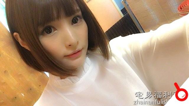 無碼界最強美少女「坂笑美穗」強勢回歸!