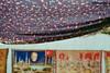 eskişehir sokakları (adilekin) Tags: canonae1program canonfd50mmf18sc kodakcolorplus200 film analogue manual turkey eskişehir street sunnyday citywalk touristic colorful arras oriental wall odunpazarıevleri odunpazarıhouses