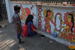 project365_saifulaminkazal (saiful amin kazal) Tags: 365project project365 saifulaminkazal bangladeshiphotographer bangladeshiimage 365photochallenge