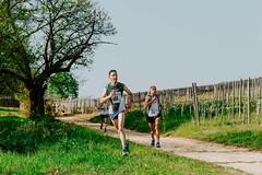 trail_delle_rocche_roero_2018_0382 (Ecomuseo delle Rocche del Roero) Tags: aprile ecomuseodellerocche edizione montà rocche trail uisp trailrunning roero