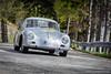 4° Trofeo Tollegno 1900 (beppeverge) Tags: autostoriche automobilismo automotive beppeverge biellese historicrally oasizegna panoramicazegna race revival tollegno1900 vintage bielmonte piemonte italia it