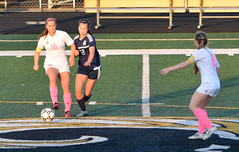 SEPvs Roosevelt-35 (WindRanch) Tags: sep seprams highschoolsoccer girls soccer southeast polk southeastpolkhighschool