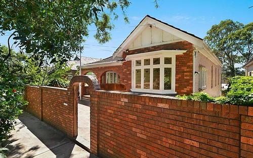 7 Stephen St, Randwick NSW 2031