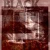 [ first punk astronaut ] (ǝlɐǝq ˙M ʍǝɥʇʇɐW) Tags: mywar firstpunkastronaut spacetravel propulsion jpl nasameetyourlatestastronautcandidate nasa intospace minutestogo rollinsband multipleexposure searchanddestroy tattoos bullismilitaryacademy henryrollins blackflag punk astronaut tronalofi tronascifi