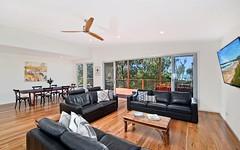 68 Chepana Street, Lake Cathie NSW
