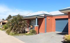 5/56 Teddys Lane, Barham NSW