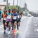 Marathon_2018_047