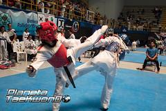 VII Copa In Neh Kwan-50