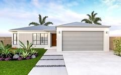 Lot 601 Ainslie Place, Smithfield QLD