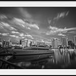 dock time thumbnail