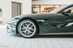 Ferrari F12 (aguswiss1) Tags: 300kmh nhfer flickrcar dreamcar amazingcar nikihasler v12 carlover exoticcar carheaven flickr auto carspotting switzerland 200mph ferraribasel sportscar car ferrari carswithoutlimits f12 carporn caroftheday supercar fastcar