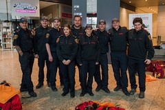 Wellspring Firefighters' Annual Stairclimb 2018-6537_web