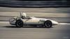 DSC_1228-Edit-2 (TDG-77) Tags: nikon d850 nikkor 70200mm f28 vrii motorsport motor racing donington park