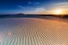 Dune du Pilat (Njones03) Tags: 2018 arcachon bassin bassinarcachon landscape larros lateste nicolassavignat seascape sun latestedebuch nouvelleaquitaine france fr
