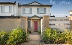 145A Hall Road, Carrum Downs VIC