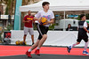 3x3_2018_16 (Fabien83400) Tags: 3x3 frenchriviera hyèreslespalmiers basket basketball