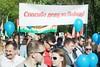 9 мая в Минске съели 3,5 тонны шашлыка и выпили 8 тысяч литров пива (Витебский Курьер) Tags: 9мая home беларусь витебск город деньпобеды квас минск мороженое пиво шашлык