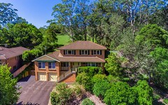85 Woodview Avenue, Lisarow NSW