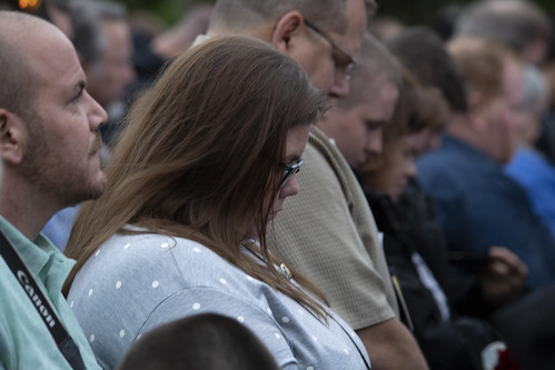 Candlelight Vigil 2018-129