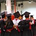 Graduation-110