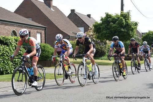 Zandhoven (464)