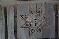 Anagni Cattedrale Lapidario 09
