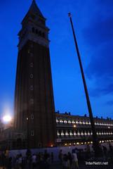 Нічна Венеція InterNetri Venezia 1299