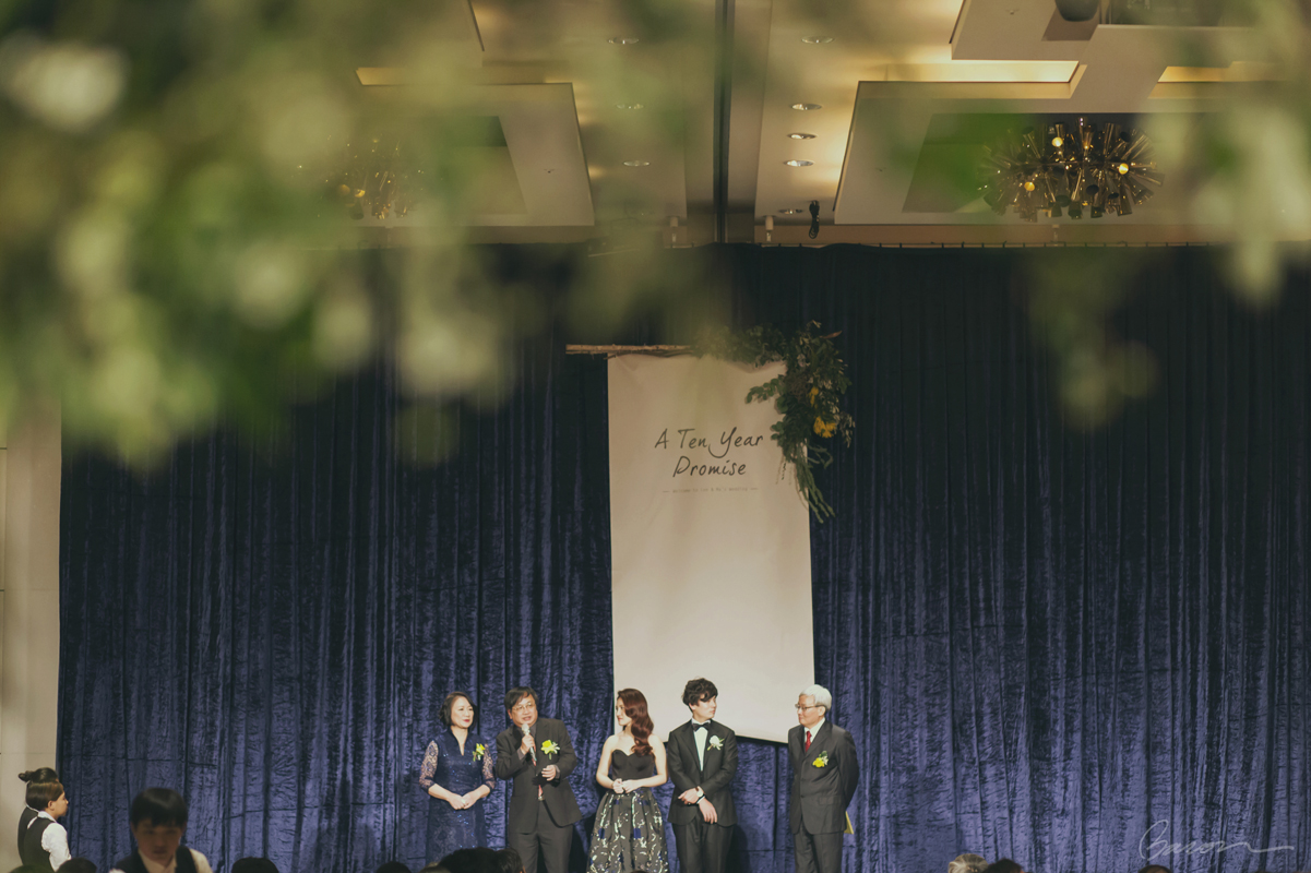 Color_140,婚禮紀錄, 婚攝, 婚禮攝影, 婚攝培根,新竹豐邑喜來登大飯店