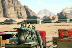 (claudiophoto) Tags: arabobjects ngc arabian desert wadirum jordan jordaniandesert middleeastern arabianlandscape evocative canon