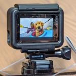 GoPro Hero 5 Black thumbnail