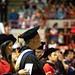 Graduation-236