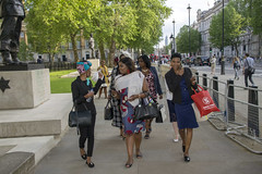 DSC_9114 Auspicious Launch of WINTRADE 2018 at the HOL London. Welcomes top women entrepreneurs from across the globe with a WINTRADE Opening High Tea on the Terraces of the River Thames at the historical House of Lords (photographer695) Tags: auspicious launch wintrade 2018 hol london welcomes top women entrepreneurs from across globe with opening high tea terraces river thames historical house lords