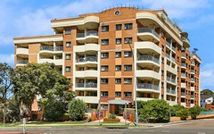 47/9-13 West Street, Hurstville NSW