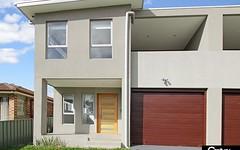 12 Newland Avenue, Milperra NSW