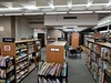 Staff day tour of CCBC at UW-Madison on May, 2018. (LAKE MILLS, WISCONSIN PUBLIC LIBRARY) Tags: ccbc uw madison may 2018