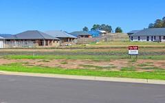 45 Tooze Circuit (Huntlee), North Rothbury NSW