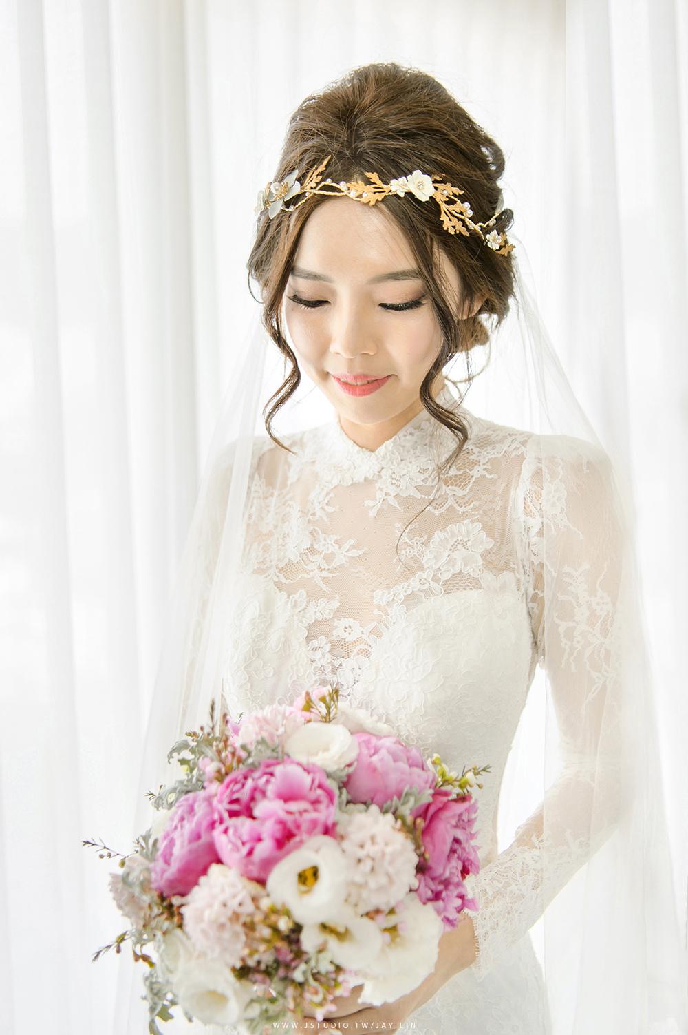 婚攝 台北萬豪酒店 台北婚攝 婚禮紀錄 推薦婚攝 戶外證婚 JSTUDIO_0059