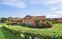1 Sanctuary Place, Forresters Beach NSW