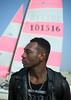 IMG_1749h (Defever Photography) Tags: blackmodel blackmalemodel male model africa black ghana sail pink number profile portrait face