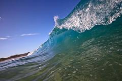 IMG_1499A (Aaron Lynton) Tags: wave waves shorebreak cano canon 7d maui hawaii summer fu fun schools out spl