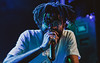HAKIM-9628-3 (Deathyyy) Tags: music musicphotography livemusic hiphop rap dreamscape righteoushandrecords oursociety corncoast lincoln nebraska hearnebraska